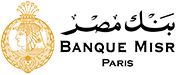 Banque MISR Paris